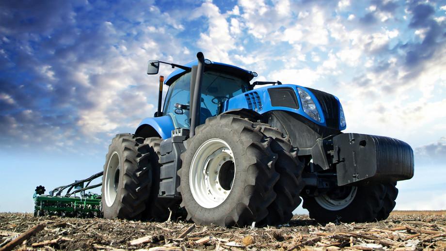 Ako chrániť trenie povrchov v motore traktora